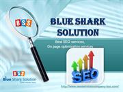 How can SEO services help my business?