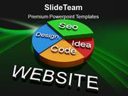 pics of bar graphs terms internet powerpoint templates and themes