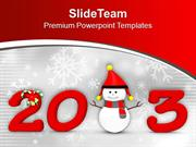 2013_New_Year_And_Christmas_Concept_PowerPoint_Templates_PPT_Themes_an