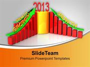 Business_Growth_In_New_Year_PowerPoint_Templates_PPT_Themes_and_graphi