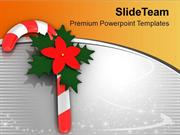 Christmas_Candy_Cane_Holidays_PowerPoint_Templates_PPT_Themes_and_grap