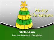 Christmas_Cubed_Tree_Winter_Holidays_PowerPoint_Templates_PPT_Themes_a