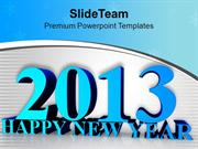 Happy_New_Year_Celebration_Holidays_Concept_PowerPoint_Templates_PPT_T