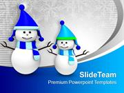 Happy_Snowmen_Christmas_Holidays_PowerPoint_Templates_PPT_Themes_and_g