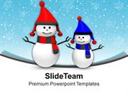 Happy_Snowmen_Winter_Holidays_PowerPoint_Templates_PPT_Themes_and_grap