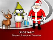 Santa_Claus_With_Gifts_Christmas_Theme_PowerPoint_Templates_PPT_Themes