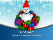 Snowman_With_Colorful_Gifts_Christmas_And_New_Year_Eve_PowerPoint_Temp