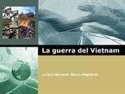 vietnam-guerra