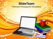 Online_Learning_Concept_Technology_PowerPoint_Templates_PPT_Themes_And