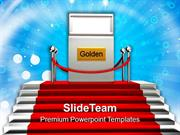 Red_Carpet_Stairway_PowerPoint_Templates_PPT_Themes_And_Graphics_0113