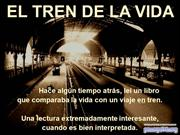 El_tren_de_la_vida