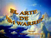 Pinturas de Jim Warren