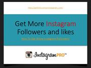 Get_More_Instagram_Followers_and_likes