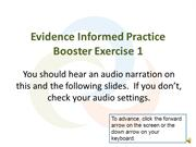 Booster Exercise 1.2 Final