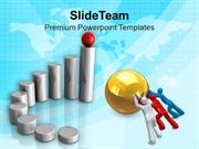 Conceptual_Image_Of_Business_Plan_PowerPoint_Templates_PPT_Themes_And_