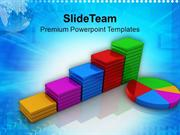 Growing_Height_Of_Stats_Success_PowerPoint_Templates_PPT_Themes_And_Gr