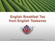 English-Breakfast-Tea-from-English-Tealeaves