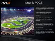 ROC_Partner_Presentation_General_Short_14_05_2013ppt NOVIDEO