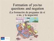 CH02_2_Formation_of_yes-or-no_questions_and_negation