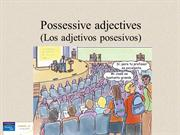 CH03_2_Possessive_adjectives
