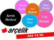 Zeytinburnu Arcelik Servisi, 444.14.50 Buzdolabi, Klima, Servisi