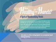 How Healthy are our Hands - Handwashing Habits and Health Concerns