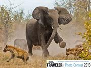 NG Traveler Photo Contest 2013 (part 3)