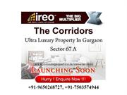 Ireo Upcoming Projects