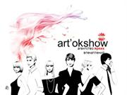 art&#39;okshow