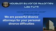 http://divorce-attorney.in-houston-texas.com