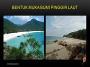 ciri-ciri-bentuk-muka-bumi-pinggir-laut