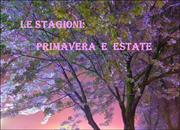 stagioni_primavera_estate