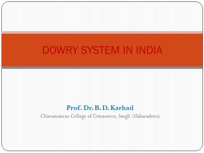 History And Spread Of The Selfhelp Affinity Group Movement In  Baba Ramdev Speaks Against Dowry System In India Youtube Free Essays And  Papers Cause And Effect Essay Thesis also Essay Samples For High School Students Essay Health