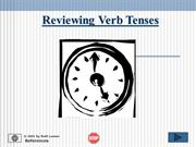 2.Verb_Tense
