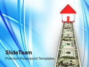 Real_Estate_Money_Business_PowerPoint_Templates_PPT_Themes_And_Graphic