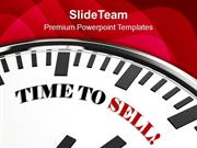 Time_To_Sell_Marketing_PowerPoint_Templates_PPT_Themes_And_Graphics_01