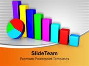 3d_Illustration_Of_Business_Diagram_PowerPoint_Templates_PPT_Themes_An