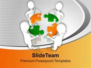 3d_Men_Forms_Business_Solution_PowerPoint_Templates_PPT_Themes_And_Gra