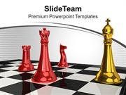 CheckMate_Strategies_Business_Concept_PowerPoint_Templates_PPT_Themes_