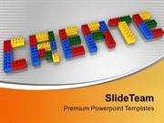 Create_With_Lego_Blocks_Realistic_Business_Concept_PowerPoint_Template