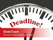 Deadline_Business_Meeting_PowerPoint_Templates_PPT_Themes_And_Graphics