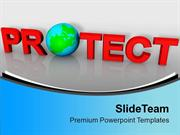 Environment_Protection_Global_PowerPoint_Templates_PPT_Themes_And_Grap