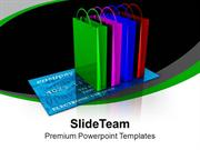 Online_Shopping_Internet_PowerPoint_Templates_PPT_Themes_And_Graphics_