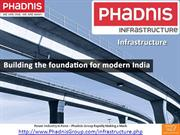 Power Industry in Pune by Phadnis Group - Rapidly Making a Mark