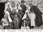Old Photos of Palestine