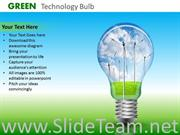Use Wind Energy For Light