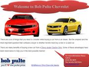 car dealership springfield ohio
