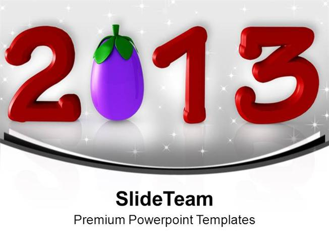 2013 with brinjal red text new year powerpoint templates ppt backg 2013 with brinjal red text new year powerpoint templates ppt backg authorstream toneelgroepblik Choice Image