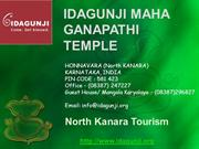 famous ganesha temple in india