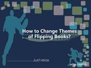 how-to-change-themes-of-flipping-book